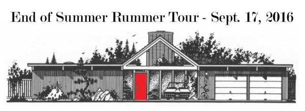 SummerRummer