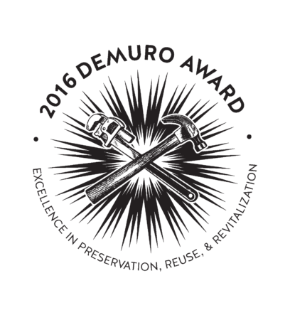 DeMuroAwards_2016-Center